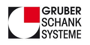 Gruber_Schanksysteme