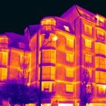 Wärmebildanalyse