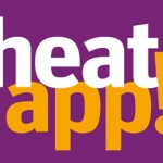 logo-big-heatapp