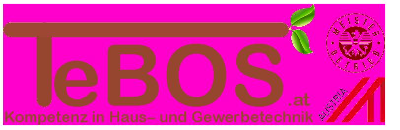 TeBOS GmbH